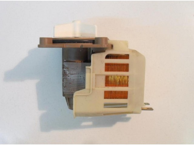 Pompa scarico lavastoviglie Siemens SN6400II cod 1737222180