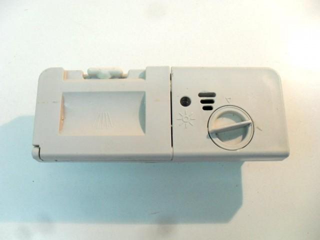 5102821   elettrodosatore   lavastoviglie electrolux rsf65055xr, rex izzialu