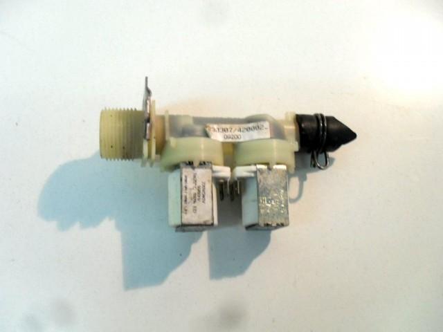 Elettrovalvola lavastoviglie Rex 122 ALU cod 307018-420002 / 0900