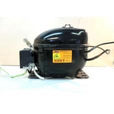 Compressore frigorifero Rex RNB 3551Y cod hkk95aa