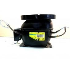 Compressore frigorifero Ariston DE286 cod nl7f