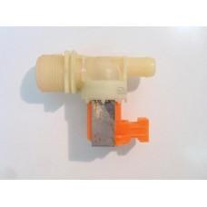 Elettrovalvola lavastoviglie Ariston LV 620 IX cod 4533290029