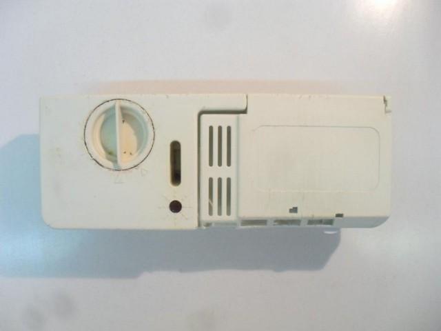 elettrodosatore   lavastoviglie ariston lv 620 ix
