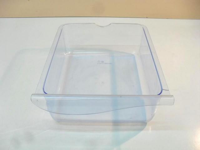 Cassetto frigorifero Candy CID 24 LE SIN misure 29 x 23 x 8,5