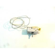 k59-l2678   termostato   frigorifero kuppersbusch ike318-7