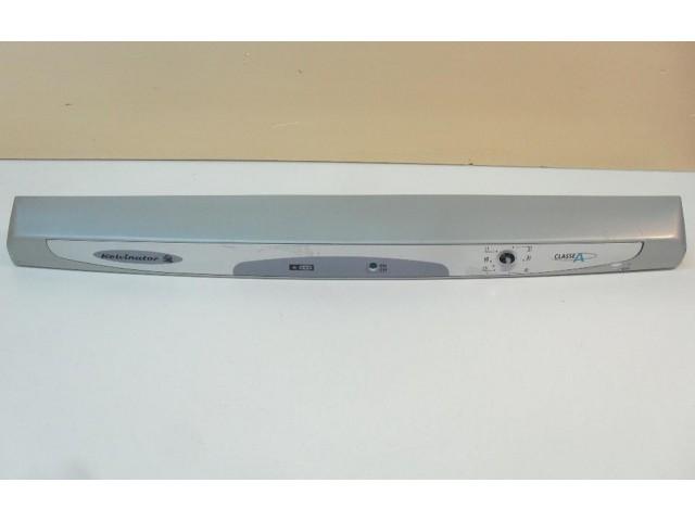 frontale   frigorifero kelvinator kca36
