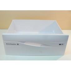 Cassetto frigorifero Kelvinator KCA 36 misure 40 x 47 x 18,5