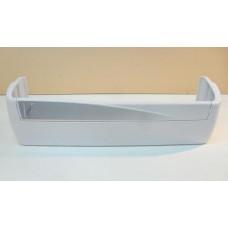 Balconcino frigorifero Kelvinator KCA36 larghezza 50,5 cm