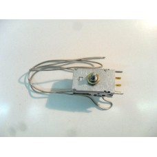 226230705   termostato   frigorifero electrolux fi 250/2 tb