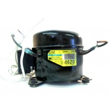 Compressore frigorifero Indesit IN-D 240 G.1 cod tls6f