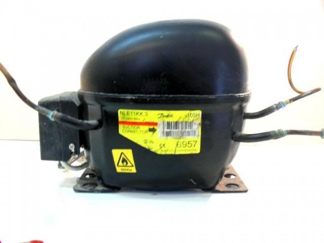Compressore frigorifero cod nie11kk3