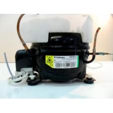 Compressore frigorifero cod emz46clc