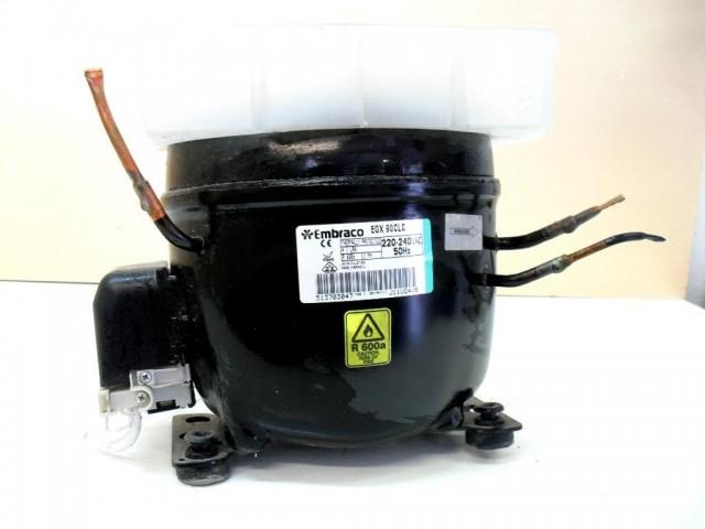 Compressore frigorifero cod egx 90clc