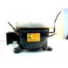 Compressore frigorifero cod hv57aa