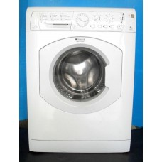 lavatrice ariston hotpoint arsl 108 usato con garanzia   giri: 1000   carico: 5 kg   classe: A