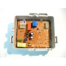 326034910   scheda   frigorifero ignis dpa45a/f al