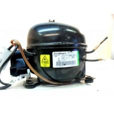 Compressore frigorifero cod emx70clc