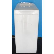 lavatrice ariston avtl 104 usato con garanzia   giri: 1000   carico: 5 kg   classe: A