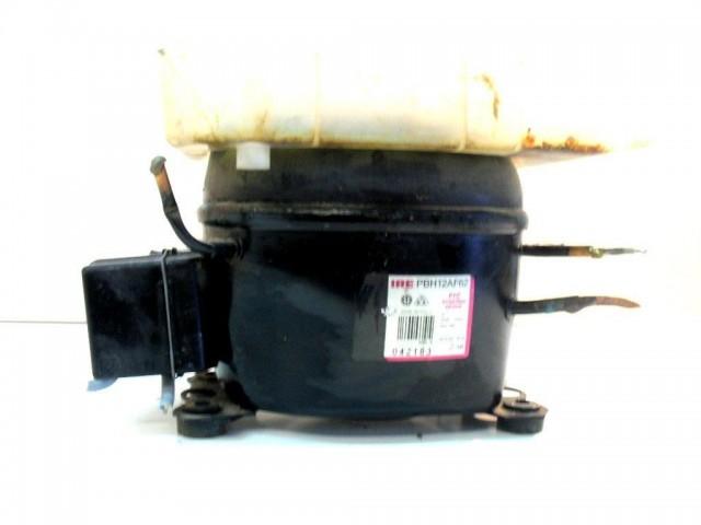 Compressore frigorifero cod pbh12af62