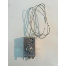 9000049912   termostato   frigorifero bosch kdv29x60/03