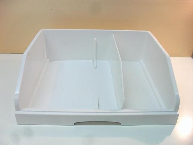 Cassetto frigorifero Sangiorgio AF40DUO misure 43,7 x 48,7 x 16