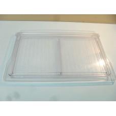 ripiano  52,1 x 33   frigorifero candy cpda 290s