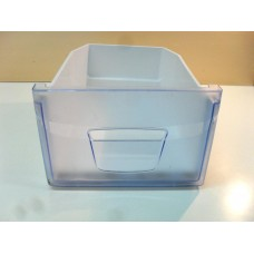Cassetto frigorifero Indesit BE33PI misure 24,6 x 36,5 x 16