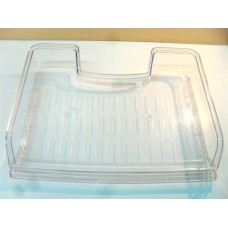 ripiano   49,6 x 35,6   frigorifero Whirlpool arc4020 al