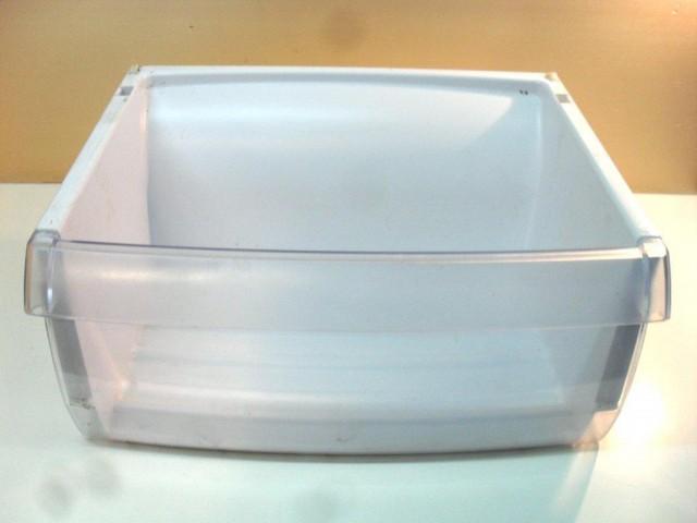 Cassetto frigorifero Whirlpool ARC 4020 AL misure 49,2 x 39,4 x 22,2