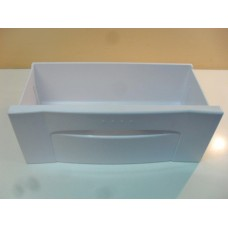 Cassetto frigorifero Candy CFM 3870 E-0 misure 46,4 x 25,1 x 18,9