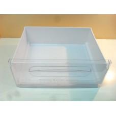 Cassetto frigorifero Candy CFM 3870 E-0 misure 47 x 39,6 x 18,7