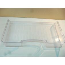 ripiano   57,1 x 38,3   frigorifero Whirlpool arc4030 al