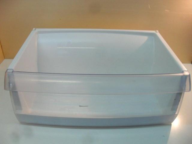 Cassetto frigorifero Whirlpool AR C4020 AL misure 57,1 x 39,3 x 22