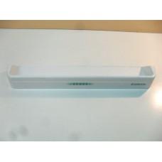 Balconcino frigorifero Ariston ERFV 402 X larghezza 51,8 cm