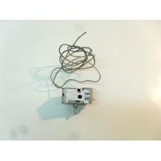 a130420c230   termostato   frigorifero ariston erfv 402 x