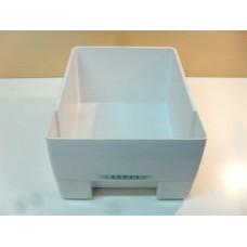 Cassetto frigorifero Ariston ERFV 402 X misure 25,3 x 32,9 x 15,8