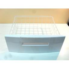 Cassetto frigorifero Ariston ERFV 402 X misure 46,5 x 40,8 x 18