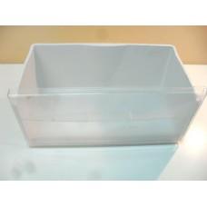 Cassetto frigorifero Ariston misure 43,8 x 24,1 x 17,2