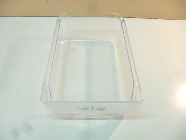 Cassetto frigorifero Ariston misure 21,3 x 34,6 x 9,5