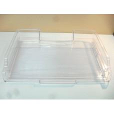 ripiano   56,6 x 38,8     frigorifero ignis dpa45nf/al