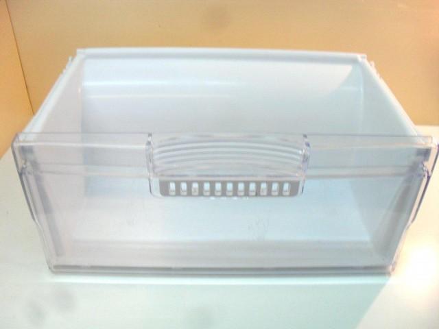 Cassetto frigorifero Ignis DPA45NF/AL misure 57,3 x 34,7 x 24,3