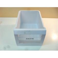 cassetto   24,1 x 36 x 19,6   frigorifero samsung rl39ebms