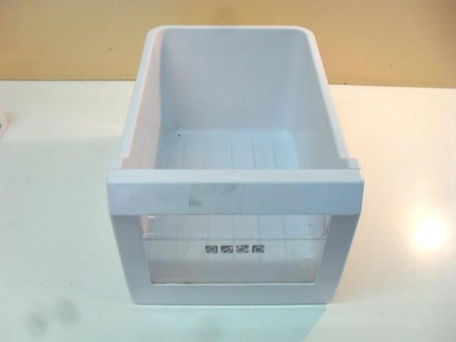 Cassetto frigorifero Samsung RL39EBMS misure 24,1 x 36 x 19,6