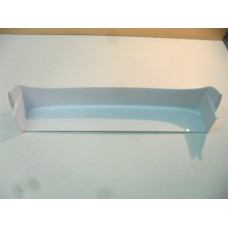 Balconcino frigorifero Atlantic FC3160LDP  larghezza 50 cm