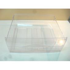 Cassetto frigorifero Atlantic FC3160LDP misure 42,7 x 38,5 x 15,7