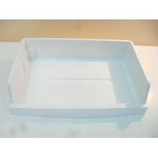Cassetto frigorifero Atlantic FC3160LDP misure 48,4 x 30,3 x 11,3