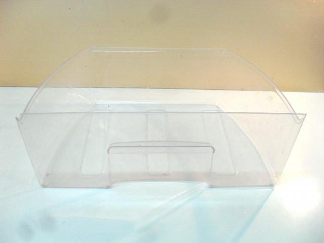 Cassetto frigorifero Atlantic FC3160LDP misure 48,8 x 31,6 x 18,5