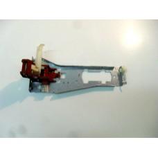 Bloccaporta lavastoviglie Aeg F60860IB