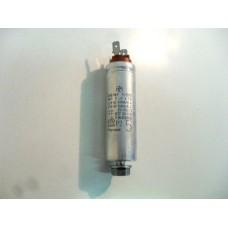 Condensatore lavastoviglie Miele G636 PLUS NOVOSTELLA cod mkp4/500