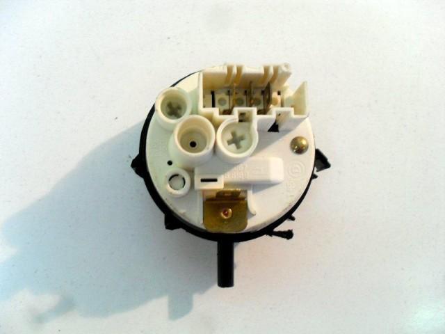 Pressostato lavastoviglie Miele G 636 PLUS NOVOSTELLA cod 5380870